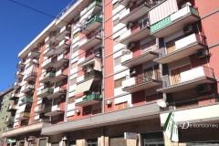 Taranto - Attico panoramico in Via Orsini