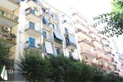 Taranto - Appartamento in Via Romagna