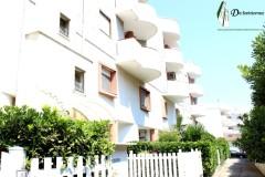 Taranto - Appartamento in Via Lago di Levico