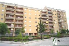 Taranto - Appartamento rifinitissimo in Piazza Alda Merini