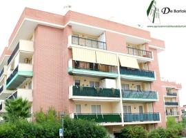 Taranto - Appartamento rifinito in Via Attica (residence Le Stelle)