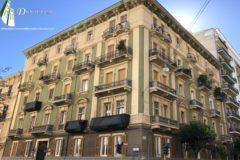 Taranto - Ufficio e/o studio in Corso Umberto ang. Via Nitti