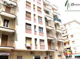 Taranto - Appartamento ristrutturato in Via Emilia