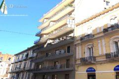 Taranto - Appartamento prestigioso in Via Principe Amedeo