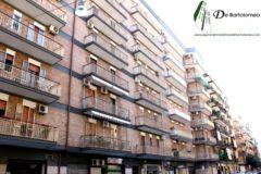 Taranto - Appartamento in Via Salento nei pressi di Viale Liguria