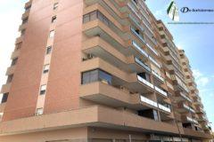Taranto - Appartamento in Via Doride pressi Via Ospedalicchio