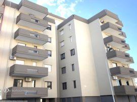 Lama - Appartamento in Via Federico II (Residence Pezzavilla)