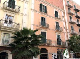 Taranto - Appartamento in Via Berardi