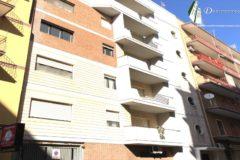 Taranto - Appartamento rifinito in Via Salento