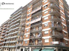 Taranto - Appartamento in Via Umbria