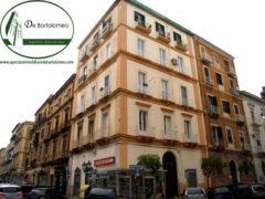 Taranto - Appartamento in vendita Via Pisanelli