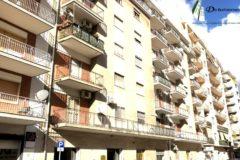 Taranto - Appartamento in Via Lazio pressi Viale Liguria