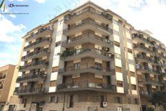 Taranto - Ampio appartamento in Viale Trentino