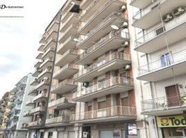 Taranto - Appartamento in Viale Magna Grecia
