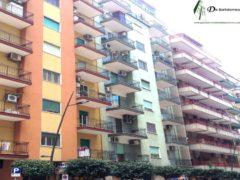 Taranto - Appartamento in Viale Liguria