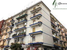 Taranto - Appartamento in Via Cagliari ang. Via Elio