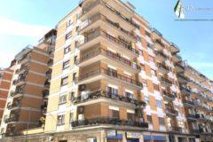 Taranto - Ampio appartamento in Via Fiume