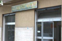 Taranto - Locale commerciale in Via Dante