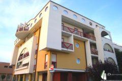 Taranto - Appartamento rifinito in Viale Unità d'Italia