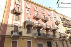 Taranto - Appartamento in Via Monfalcone