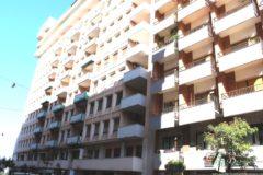 Taranto - Appartamento in Corso Umberto
