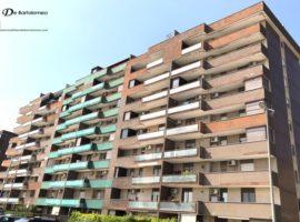 Taranto - Appartamento in Via Epiro pressi Via Tessaglia