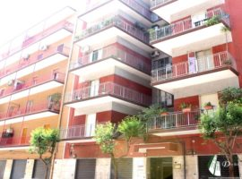 Taranto - Locale commerciale in Corso Piemonte