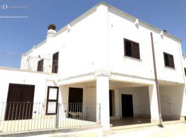 Lama - Appartamento in Via Betulle (vicinanze Lido Lamarèe)