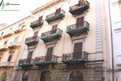 Taranto - Locale in Via Duca degli Abruzzi (125 mq)
