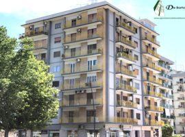 Taranto - Appartamento in Corso Italia ang. Viale Magna Grecia
