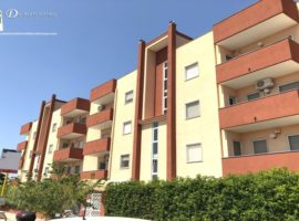Taranto - Appartamento ben tenuto in Via Lago di Levico