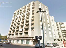 Taranto - Appartamento in affitto Via Pio XII (zona Bestat)