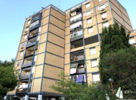 Taranto - Appartamento in Corso Bruno Buozzi