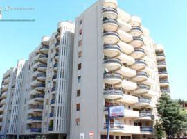 Taranto - Attico panoramico con terrazza in Via Solito ang. Via Alto Adige