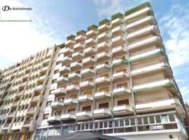 Taranto - Ufficio e/o studio prestigioso in Piazza Carmine