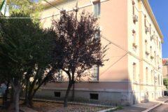 Taranto - Appartamento in Via Cesare Battisti pressi Palamazzola