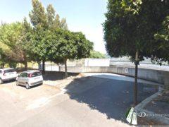 Taranto - Box auto in Viale Pirro