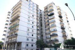 Taranto - Appartamento signorile con vista mare in Viale Virgilio