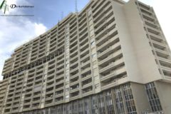 Taranto - Appartamento ristrutturato in Piazzale Dante