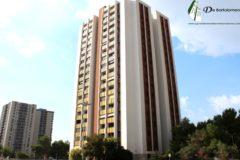 Taranto - Appartamento panoramico in Via Galileo Galilei