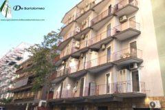 Taranto - Appartamento in Via Sorcinelli