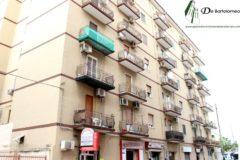 Taranto - Locale commerciale in Via Zara