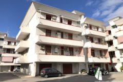 Taranto - Appartamento in residence Via Lago di Como