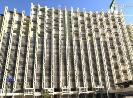 Taranto - Appartamento rifinito in Piazzale Dante