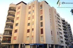 Taranto - Appartamento con terrazzo in Via Solito