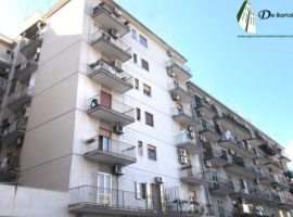Taranto - Appartamento in Via Calabria