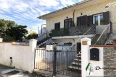 Leporano Marina - Appartamento ristrutturato in Viale Lido Gandoli