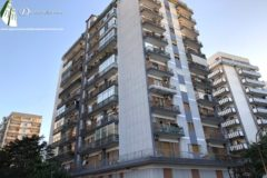 Taranto - Appartamento in Via Lucania