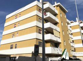 Taranto - Ufficio e/o studio prestigioso in Via Galera Montefusco
