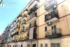 Taranto - Appartamento in Via Siracusa